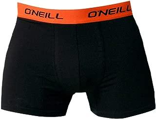 ONeill Boxer Aderenti da Uomo Confezione da 2