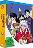 [page_title]-InuYasha - TV Serie - Vol.1 - [Blu-ray]