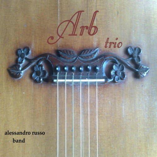 Arb Trio