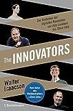 The Innovators: Die Vordenker de...