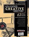 Hollywood Creative Directory, 63rd Edition