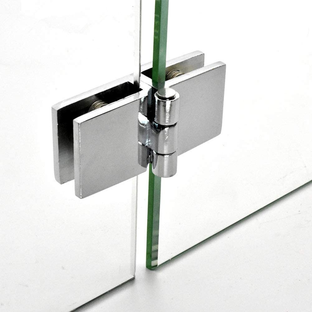 xintian 90 180 Degree OFFicial site Bilateral Clip Install Ranking TOP3 Glass Home Cla Easy