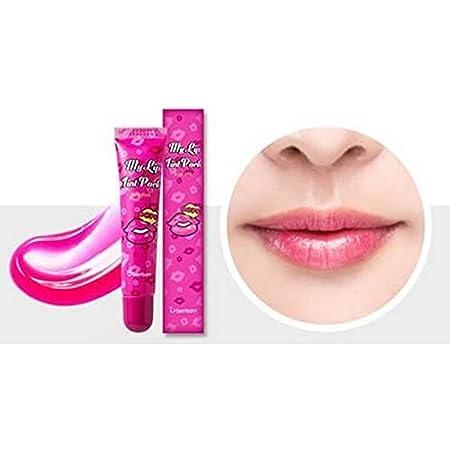 berrisom Oops My Lip Tinte Labial Pure Pink - 15 ml