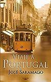 Viaje a Portugal (Alfaguara)