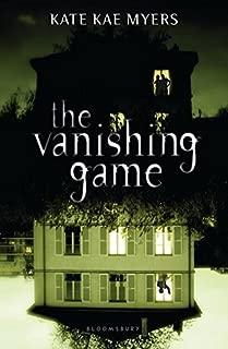 Best the vanishing game Reviews