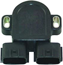 Hitachi TPS0001 Emission Sensors/Valves