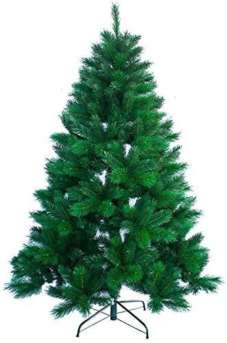 Buy Discount LAOHAO Christmas Tree Needles Christmas Tree, Christmas Decoration Products, PVC Christ...