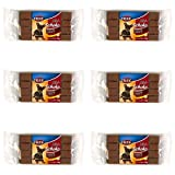 Trixie 2973 Mini-Schoko Chocolate para Perro 30 g