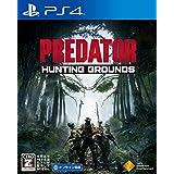 【PS4】Predator: Hunting Grounds 【Amazon.co.jp限定】オリジナルPC壁紙(配信)【CEROレーティング「Z」】