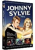 Top à. Sylvie et Johnny
