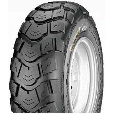 KENDA - 69353 : Neumático KENDA ATV STREET K572 ROAD GO 25X8-12 4PR 38N TL