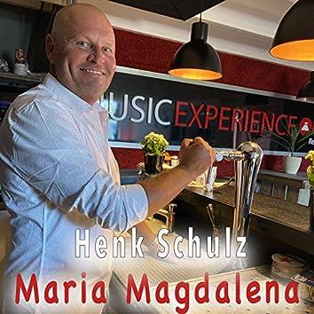 Maria Magdalena (Remix)