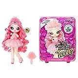 MGA Entertainment Na Na Na Surprise Teens Fashion Doll...