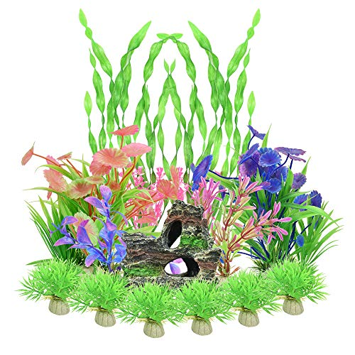 ikea waterplanten