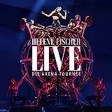 Helene Fischer Live – Die Arena-Tournee von Helene Fischer