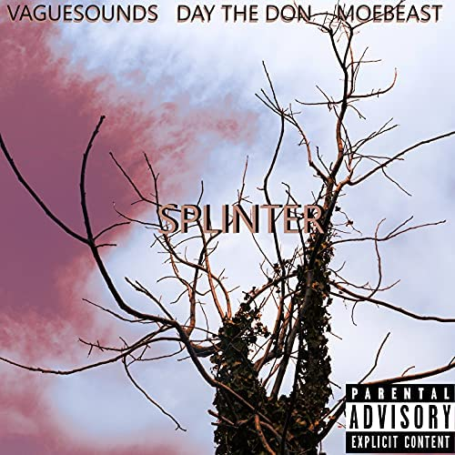 VagueSounds, Day The Don & moeBeast