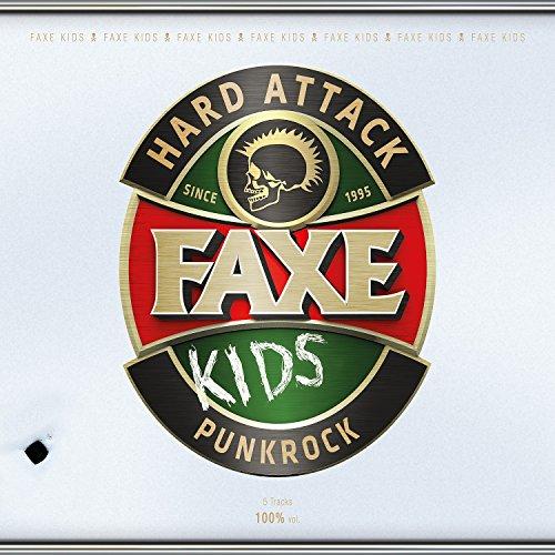 Faxe Kids
