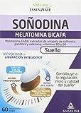 Natura Essenziale Soñodina - 60 Comprimidos