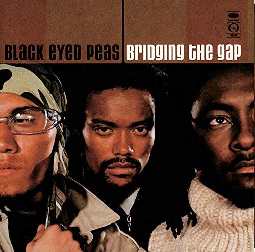 Bridging the Gap (2lp) (Ltd) [Vinyl LP]