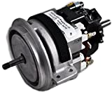 ORECK Original Motor - FITS Most Upright ORECK VACUUMS