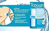 Zoom IMG-2 topexan new sos brufolo gel