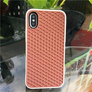 1 piece Vans Sport Phone case For iPhone X Case iPhone 5 5s SE 6 6s 7 8 Plus Cover 3D Silicon Cover Fashion Couple Full Protect Cell Bag