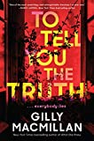 Image of To Tell You the Truth: A Novel