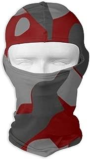 diy helmet liner