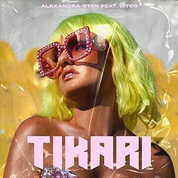 Tikari