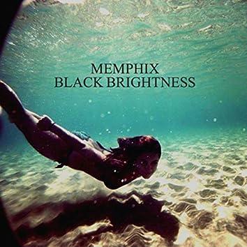 Black Brightness