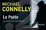 Le Poète - Pointdeux - 14/04/2011