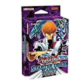 Yu-Gi-Oh Starter Deck Kaiba Reloaded 1st Edition English [Toy]