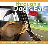 Through a Dog's Ear (Driving Edition)