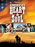 America's Heart & Soul