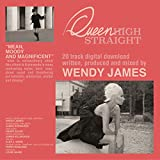 Queen High Straight [Explicit]