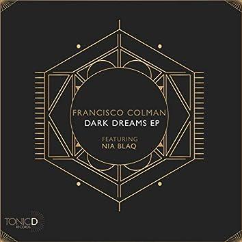 Dark Dreams EP