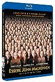 Essere John Malkovic (Blu-Ray) ( Blu Ray)