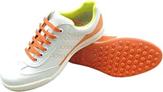 Ying-xinguang Shoes Fashion Ladies Waterproof and Wearable Shoes Golf Shoes Comfortable