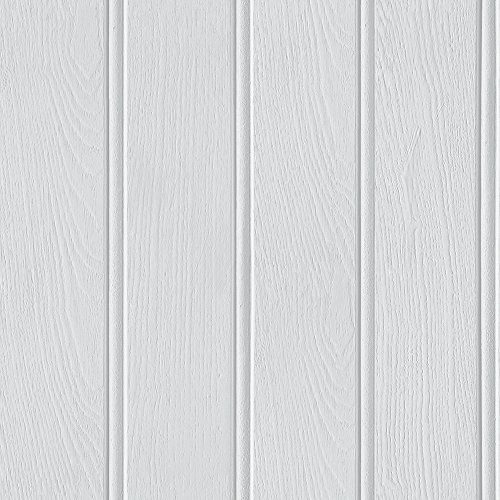 Arthouse - Papel pintado machihembrado, gris, 694300