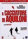 Il Cacciatore Di Aquiloni (Special Edition) (2 Dvd)