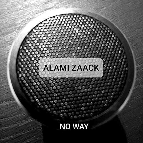 Alami Zaack