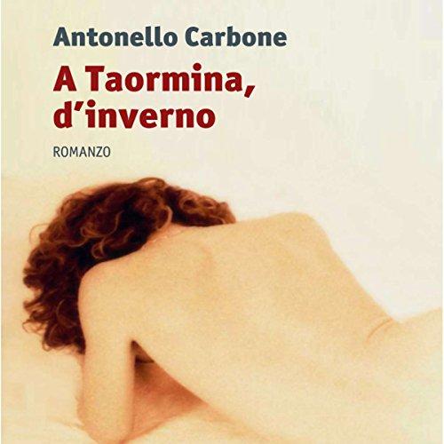 A Taormina, d'inverno  Audiolibri