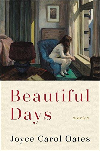 Image of Beautiful Days: Stories