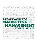 Framework for Marketing Management (2-downloads)