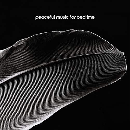 Natural Sleep Aid Music Zone