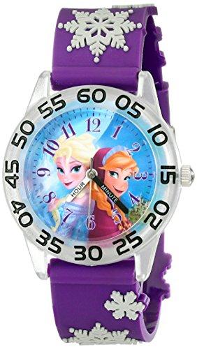 Disney Time Teacher watch