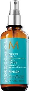 Moroccanoil Finish Glimmer Shine Spray, 100 ml