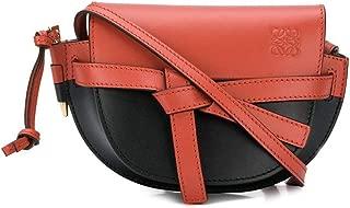 Luxury Fashion | Loewe Womens 33154U629933 Multicolor Shoulder Bag | Fall Winter 19