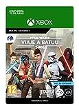 The Sims 4 Star Wars: Journey to Batuu   Xbox - Código de descarga