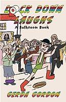 Lockdown Laughs the Bathroom Book 2020: 1
